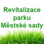 mest_sady