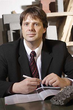 Ing. Rudolf Borýsek