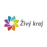 Logo_KV4-180px