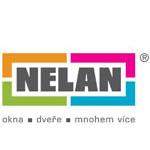 NELAN