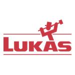 logo-červené-2015