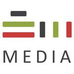 mediaas_logo